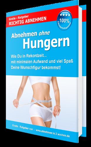 abnehmen in zwei wochen ist ein gratis Ernährungsplan. Der Duchschnittliche Gewichtsverlust beträgt 4.0 kg in 12 Tagen.